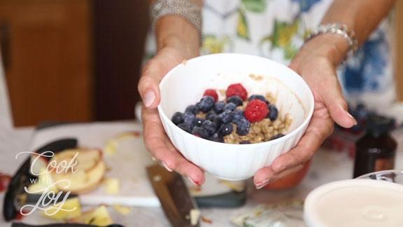 Healthy-Oatmeal-Recipe-Transformational3
